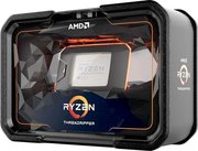 AMD Ryzen Threadripper 2990WX фото