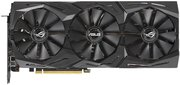 Asus GeForce GTX 1660 Ti ROG STRIX Gaming фото