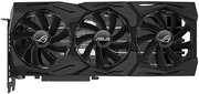 Asus GeForce RTX 2080 ROG STRIX Gaming фото