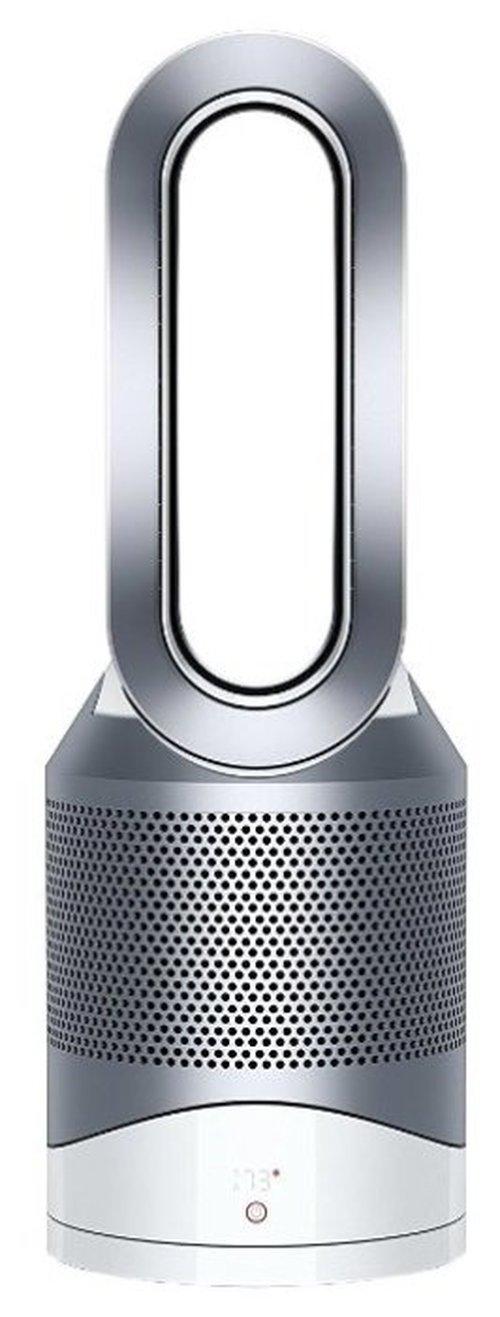 Воздухоочиститель dyson купить фильтры для пылесоса dyson dc26