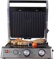 GFgril GF-165 Grill-Panini-Griddle фото