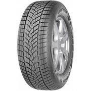 Goodyear UltraGrip Ice SUV фото