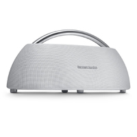 Harman/Kardon Go + Play Mini