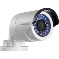 Hikvision DS-2CD2022WD-I