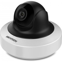 Hikvision DS-2CD2F22FWD-IS 4mm