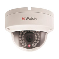 HiWatch DS-I122 (2.8 mm)