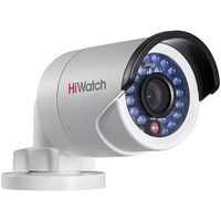 HiWatch DS-I220 (6 mm)