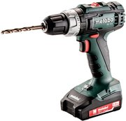 Metabo BS 18 L 602321500 фото