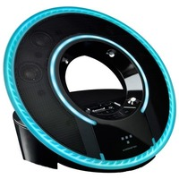 Monster TRON Light Disc