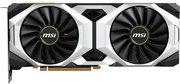 MSI GeForce RTX 2080 SUPER VENTUS OC фото