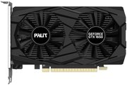 Palit GeForce GTX 1650 Dual фото