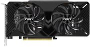 Palit GeForce RTX 2060 Dual фото