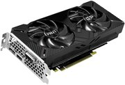 Palit GeForce RTX 2060 GamingPro фото