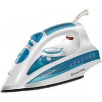 Russell Hobbs Steamglide Pro Vasalo 20562